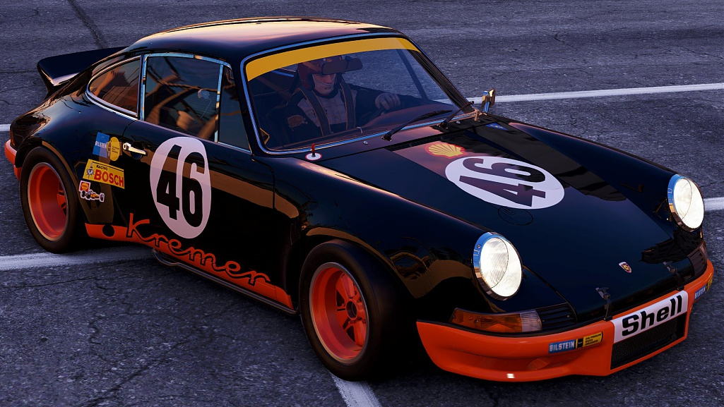 Click image for larger version.  Name:pCARS2 2019-08-14 21-36-24-13.jpg Views:0 Size:228.5 KB ID:272359