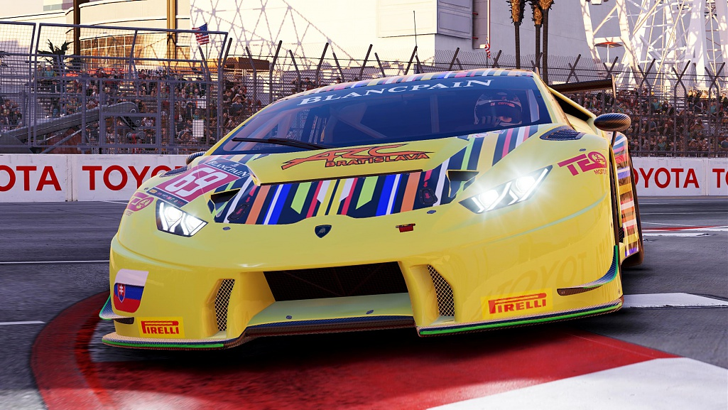Click image for larger version.  Name:pCARS2 2019-08-21 08-40-02-11.jpg Views:0 Size:246.6 KB ID:272890