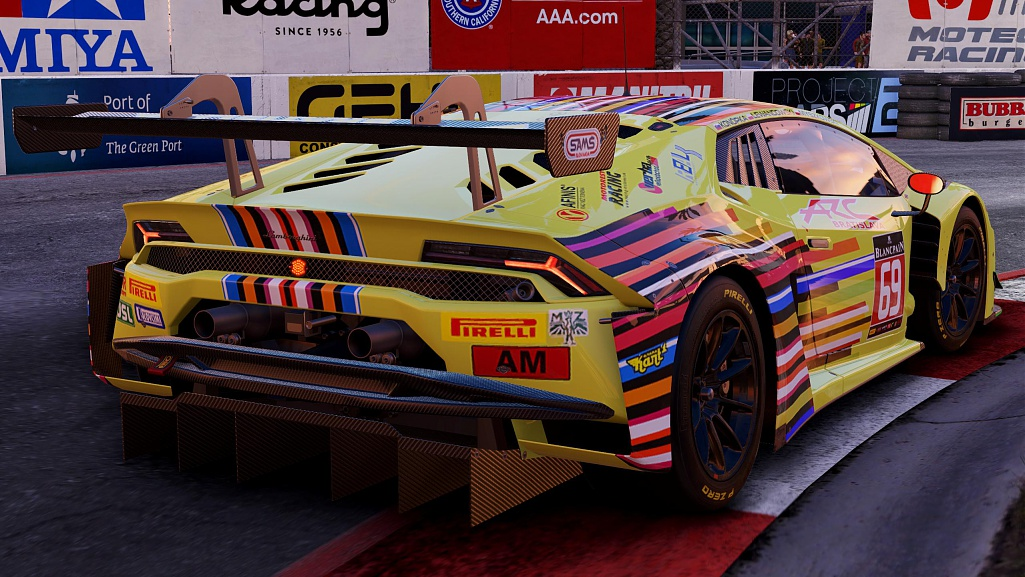 Click image for larger version.  Name:pCARS2 2019-08-21 08-42-46-76.jpg Views:0 Size:245.8 KB ID:272891