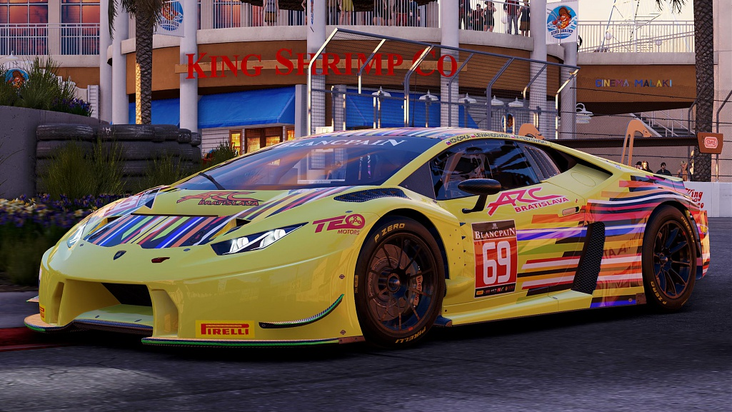 Click image for larger version.  Name:pCARS2 2019-08-21 08-44-13-16.jpg Views:0 Size:245.3 KB ID:272892