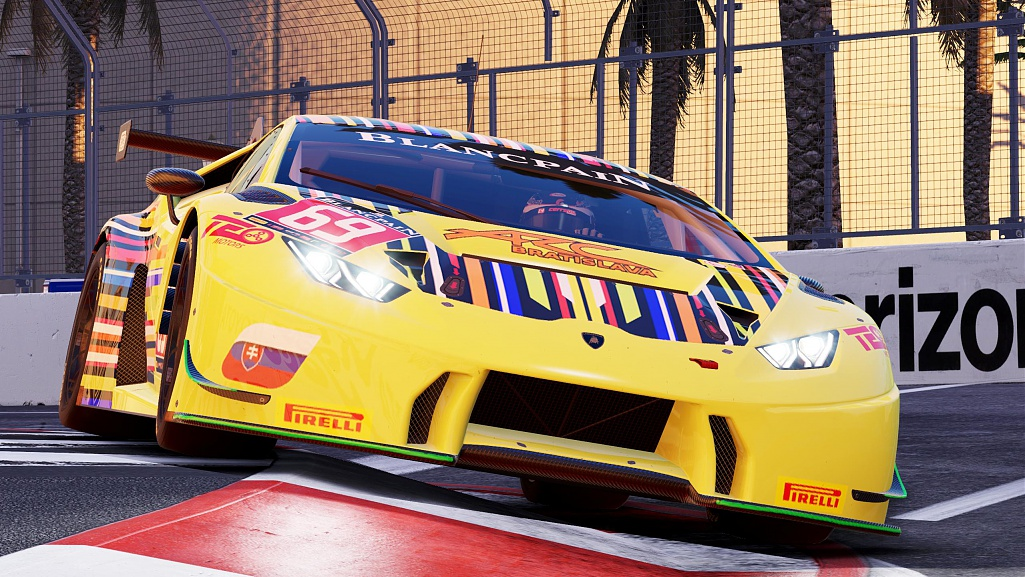 Click image for larger version.  Name:pCARS2 2019-08-21 08-56-25-92.jpg Views:0 Size:250.3 KB ID:272893
