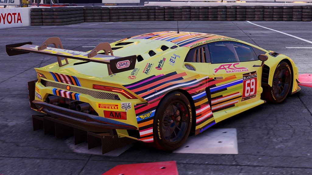 Click image for larger version.  Name:pCARS2 2019-08-21 09-08-40-76.jpg Views:0 Size:240.5 KB ID:272894