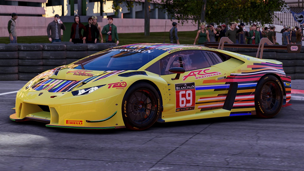 Click image for larger version.  Name:pCARS2 2019-08-21 09-46-01-51.jpg Views:0 Size:216.7 KB ID:272895