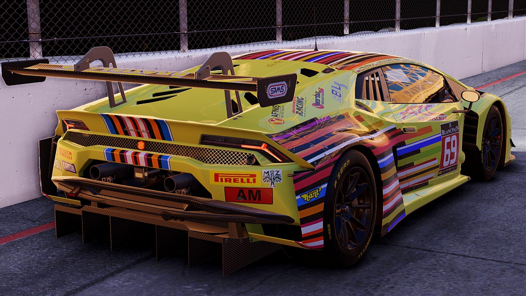 Click image for larger version.  Name:pCARS2 2019-08-21 09-49-00-05.jpg Views:0 Size:245.4 KB ID:272897