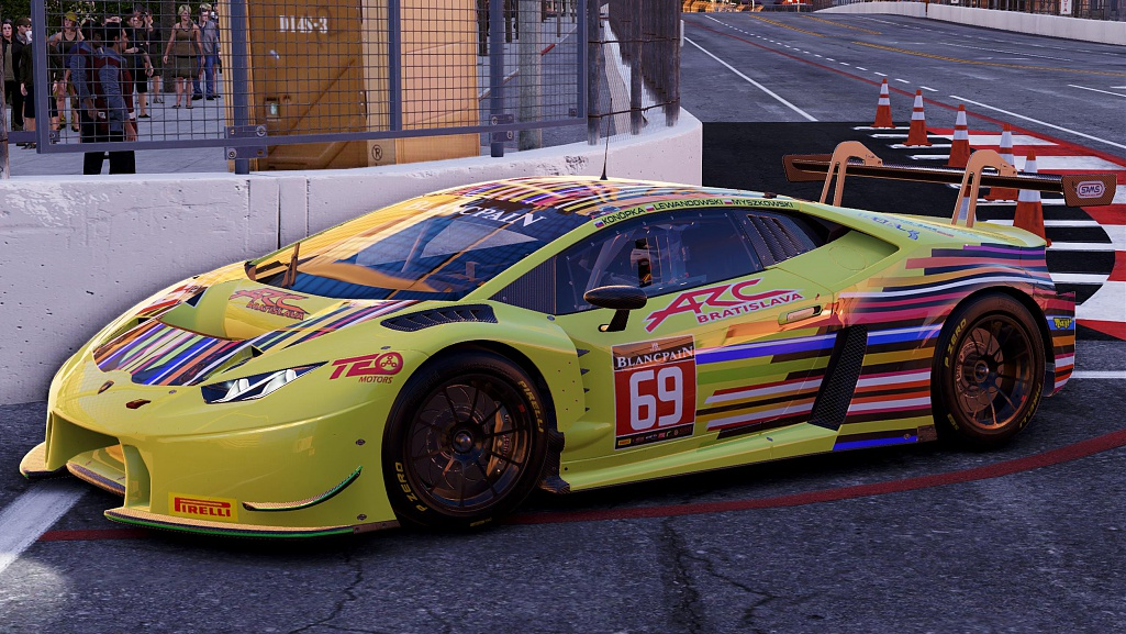Click image for larger version.  Name:pCARS2 2019-08-21 09-51-35-77.jpg Views:0 Size:248.0 KB ID:272898