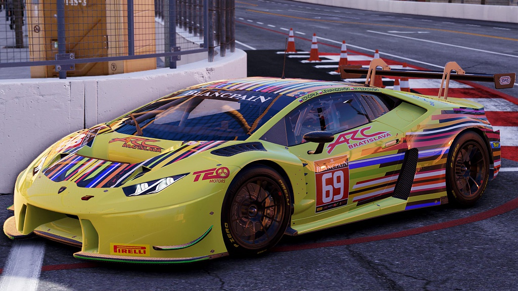 Click image for larger version.  Name:pCARS2 2019-08-21 09-53-45-63.jpg Views:0 Size:246.0 KB ID:272899