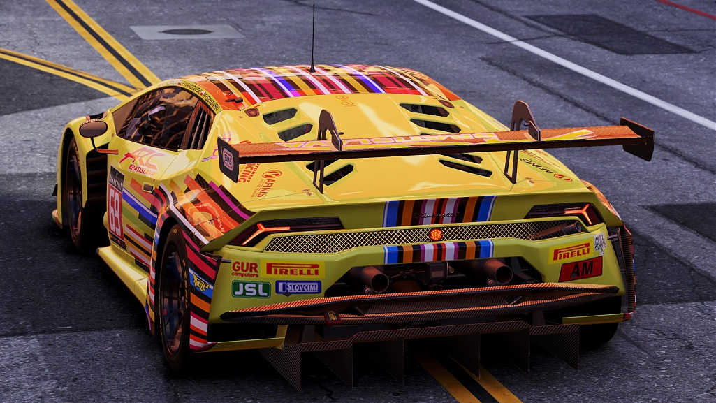 Click image for larger version.  Name:pCARS2 2019-08-21 10-01-11-39.jpg Views:0 Size:247.2 KB ID:272901
