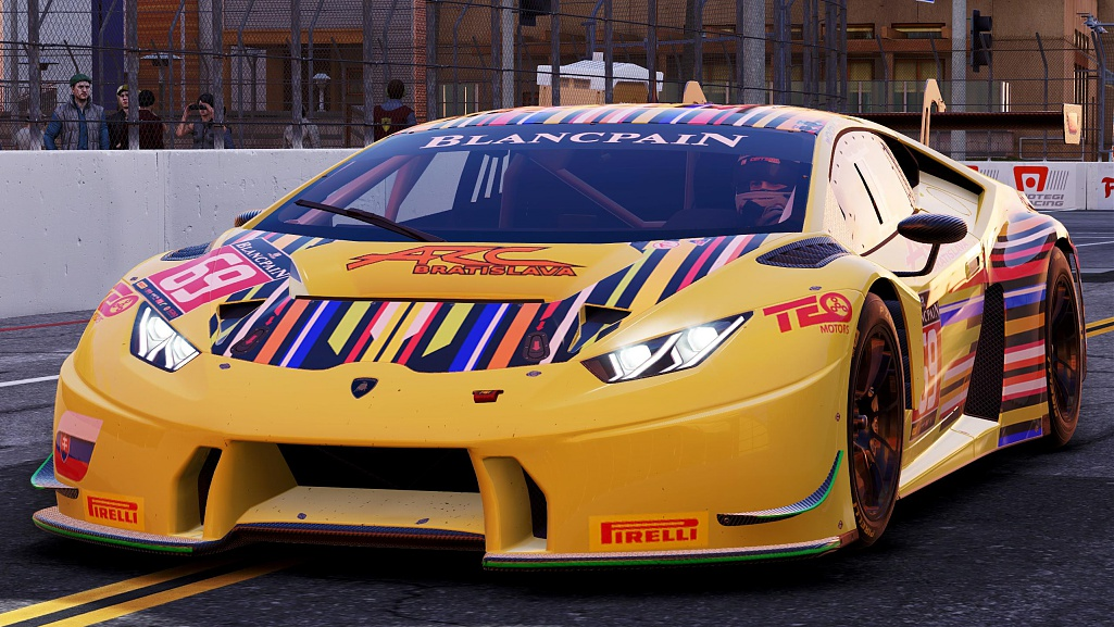Click image for larger version.  Name:pCARS2 2019-08-21 10-03-25-97.jpg Views:0 Size:246.6 KB ID:272902