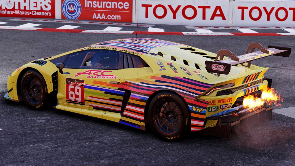 Click image for larger version.  Name:pCARS2 2019-08-21 10-15-06-74.jpg Views:0 Size:248.0 KB ID:272903