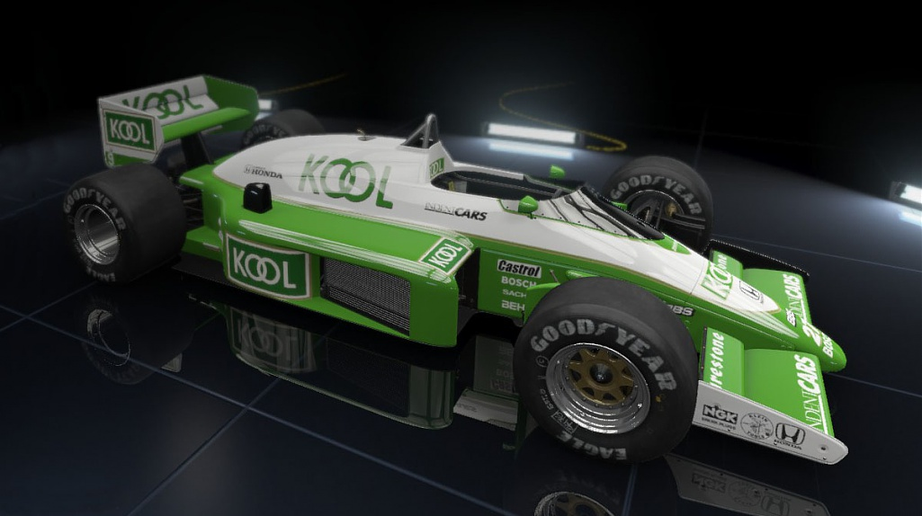 Click image for larger version.  Name:Lotus98T-TeamGreen-27-v1-0.jpg Views:9 Size:119.4 KB ID:200929