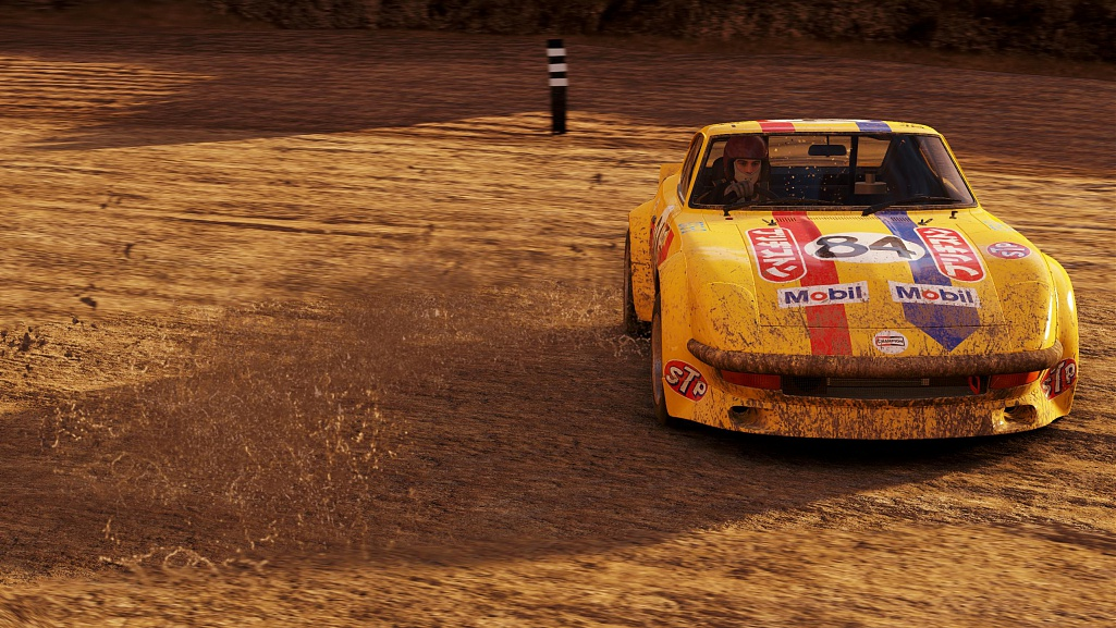 Click image for larger version.  Name:pCARS2 2020-02-16 03-49-28-63.jpg Views:0 Size:247.6 KB ID:278268