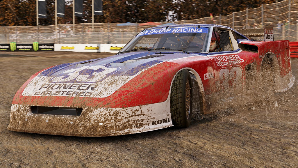 Click image for larger version.  Name:pCARS2 2020-02-18 04-45-12-77.jpg Views:0 Size:252.6 KB ID:278274