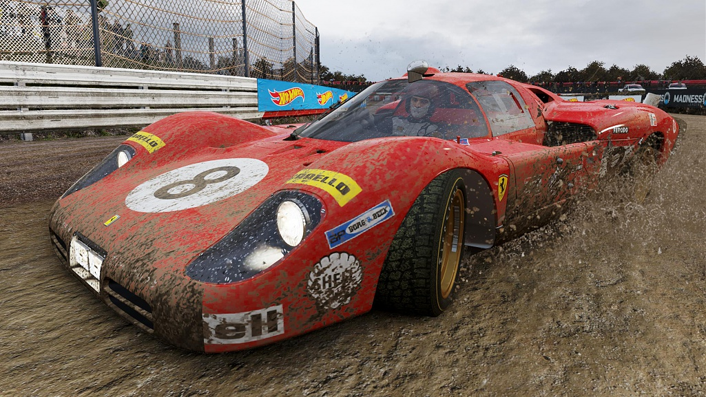 Click image for larger version.  Name:pCARS2 2020-02-23 04-34-02-62.jpg Views:0 Size:251.3 KB ID:278320