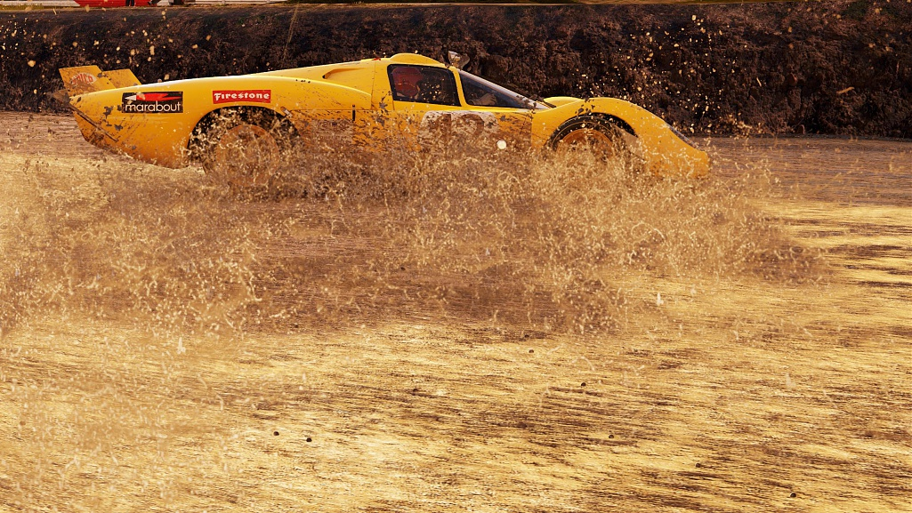 Click image for larger version.  Name:pCARS2 2020-02-23 09-47-00-51.jpg Views:0 Size:252.6 KB ID:278323