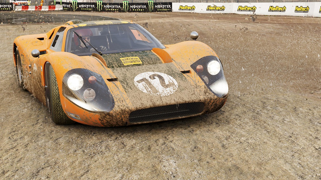 Click image for larger version.  Name:pCARS2 2020-02-23 10-40-42-96.jpg Views:0 Size:249.3 KB ID:278345