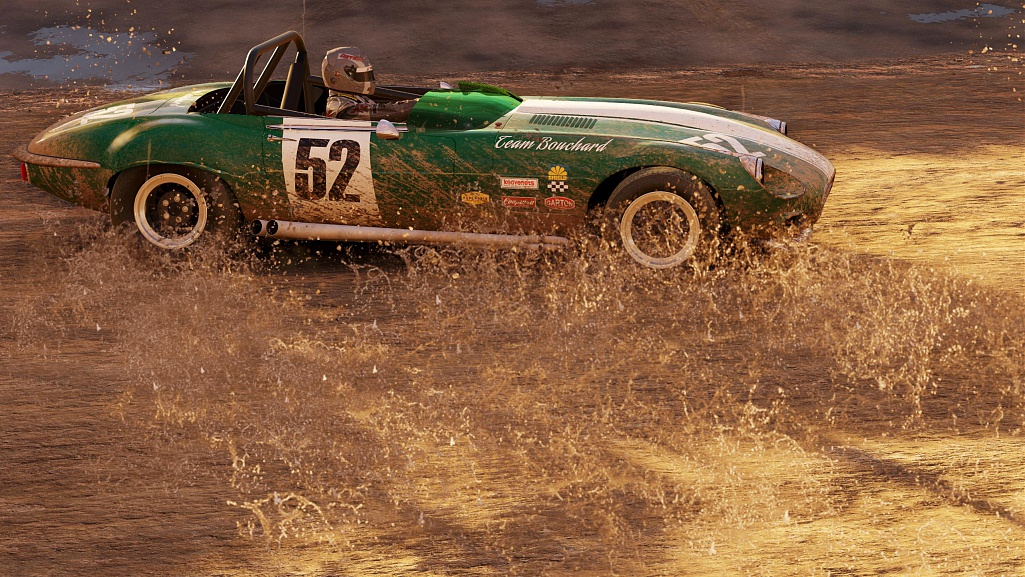 Click image for larger version.  Name:pCARS2 2020-02-24 03-02-58-43.jpg Views:0 Size:248.5 KB ID:278348