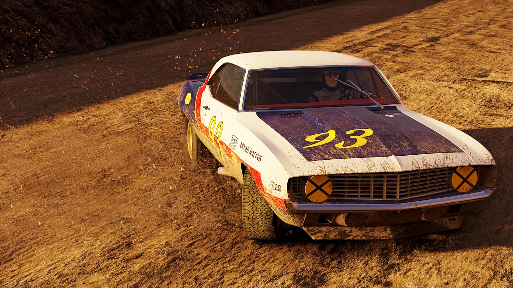 Click image for larger version.  Name:pCARS2 2020-02-25 03-27-42-12.jpg Views:0 Size:249.2 KB ID:278362