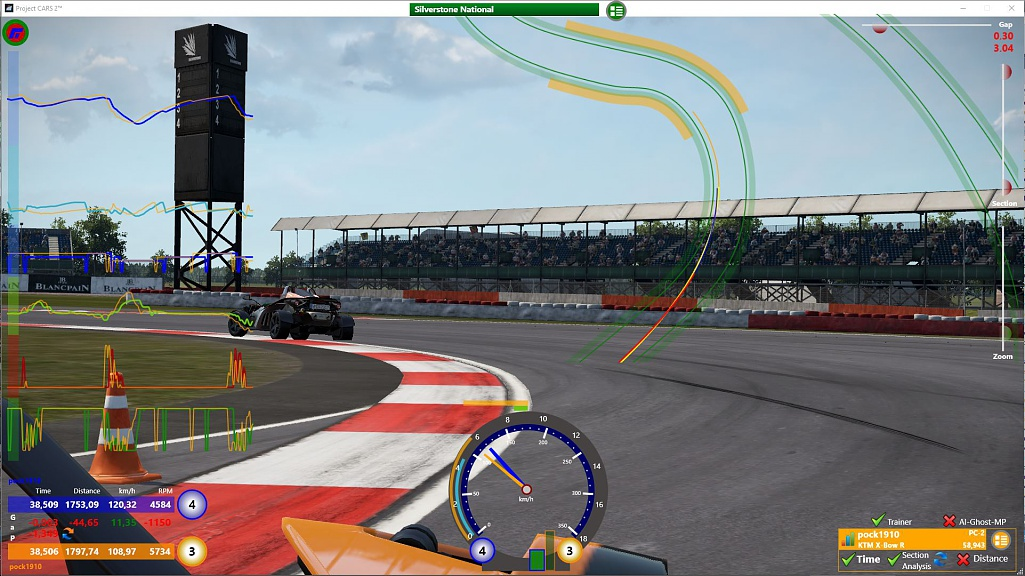 Click image for larger version.  Name:Transparent_Silverstone_National.jpg Views:2 Size:212.4 KB ID:255867