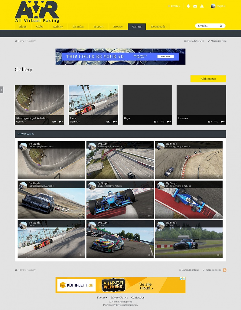 Click image for larger version.  Name:Screenshot_2019-07-14 Gallery - All Virtual Racing.jpg Views:57 Size:234.1 KB ID:269646