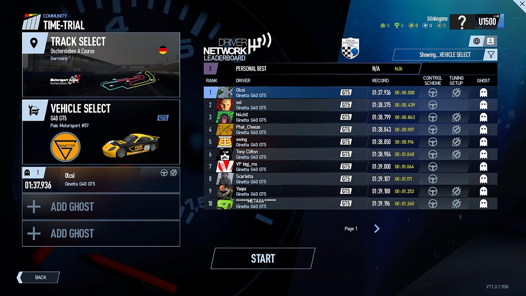 Click image for larger version.  Name:pCARS2 2020-05-23 14-50-13-25.jpg Views:1 Size:166.5 KB ID:279736