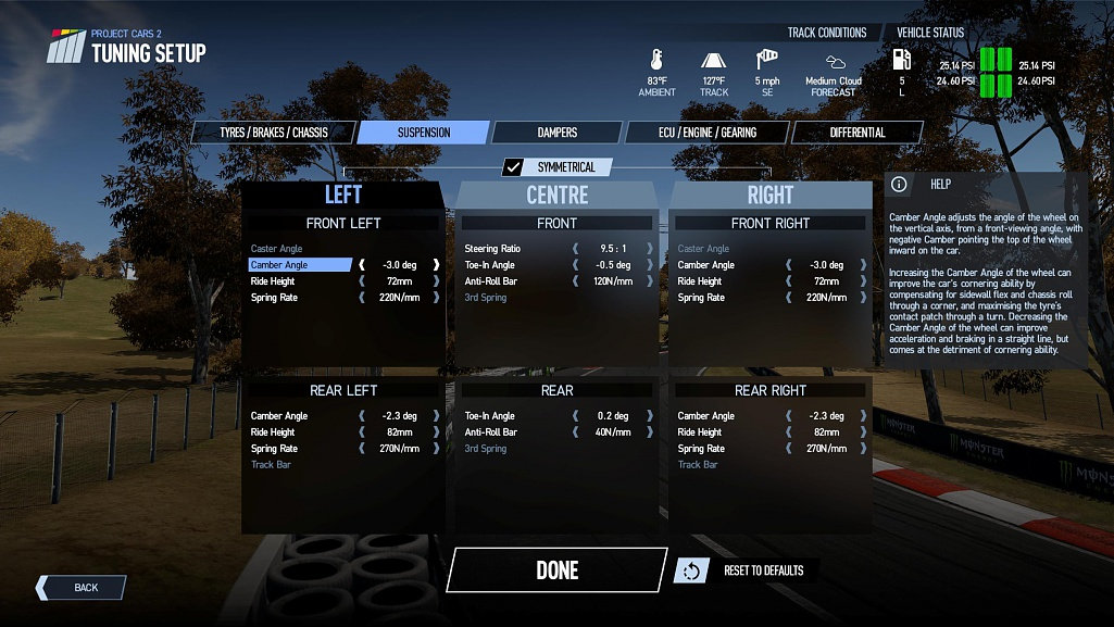 Click image for larger version.  Name:pCARS2 2020-05-25 08-10-10-18.jpg Views:0 Size:198.1 KB ID:279792