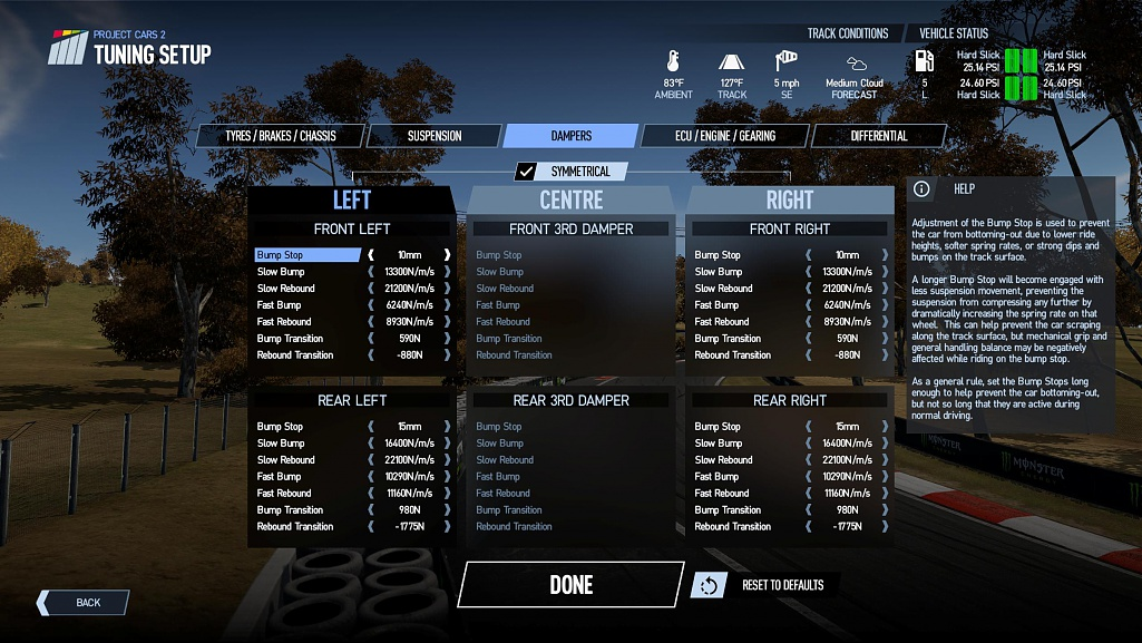 Click image for larger version.  Name:pCARS2 2020-05-25 08-10-13-68.jpg Views:0 Size:227.1 KB ID:279793