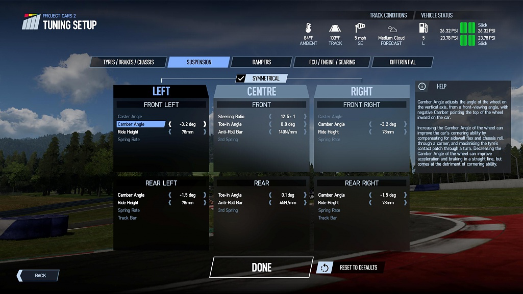 Click image for larger version.  Name:pCARS2 2020-06-04 14-18-00-28.jpg Views:0 Size:155.2 KB ID:279858