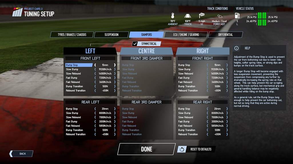 Click image for larger version.  Name:pCARS2 2020-02-15 16-53-22-64.jpg Views:0 Size:181.5 KB ID:278211
