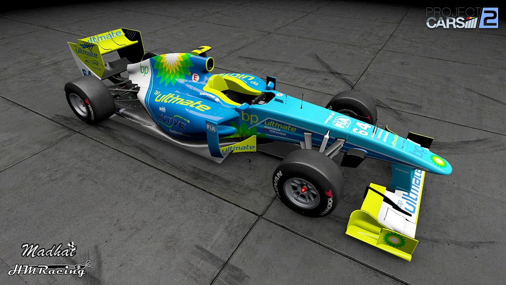 Click image for larger version.  Name:BP Ultimate Formula A 01.jpg Views:1 Size:217.9 KB ID:280357