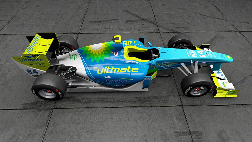 Click image for larger version.  Name:BP Ultimate Formula A 02.jpg Views:1 Size:209.3 KB ID:280358
