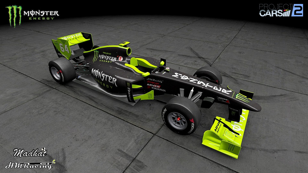 Click image for larger version.  Name:Monster Energy Formula A 01.jpg Views:1 Size:197.3 KB ID:280365