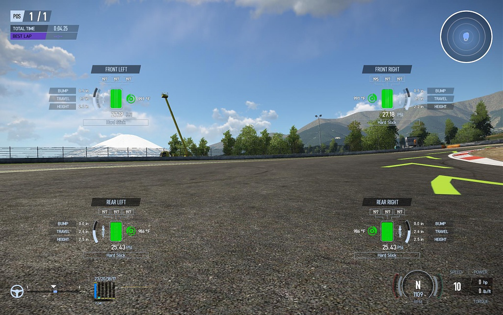 Click image for larger version.  Name:pCARS2 2019-02-03 13-01-48-78.jpg Views:1 Size:248.3 KB ID:264438