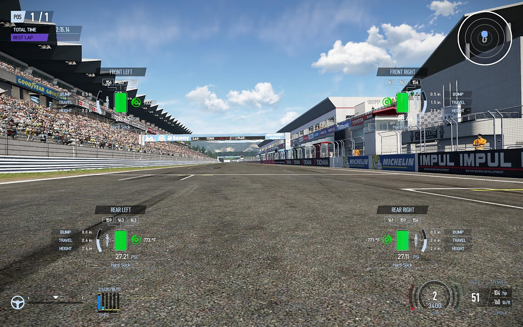 Click image for larger version.  Name:pCARS2 2019-02-03 13-03-59-66.jpg Views:2 Size:253.1 KB ID:264439