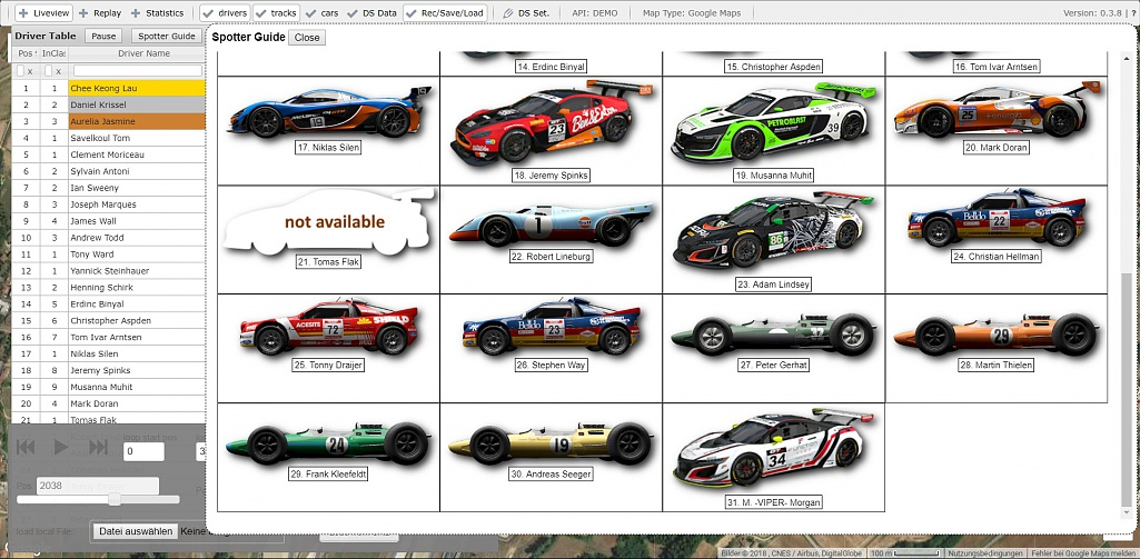 Click image for larger version.  Name:liveview_SpotterGuide2.jpg Views:0 Size:193.6 KB ID:262537