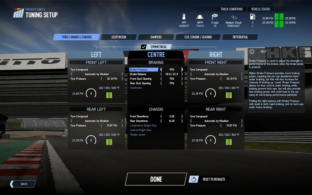 Click image for larger version.  Name:pCARS2 2018-06-24 05-34-07-32.jpg Views:2 Size:182.3 KB ID:256679