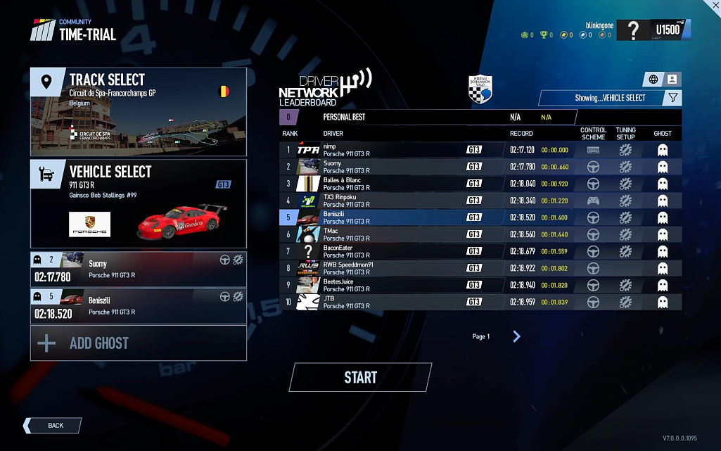 Click image for larger version.  Name:pCARS2 2018-09-17 17-23-33-75.jpg Views:0 Size:178.2 KB ID:260078