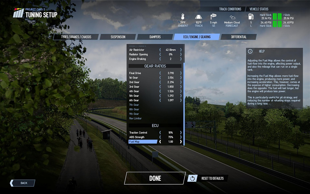 Click image for larger version.  Name:pCARS2 2018-09-17 17-28-36-68.jpg Views:0 Size:210.3 KB ID:260082
