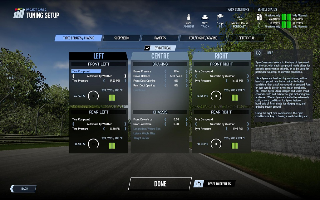 Click image for larger version.  Name:pCARS2 2018-09-18 05-09-23-55.jpg Views:0 Size:225.5 KB ID:260111