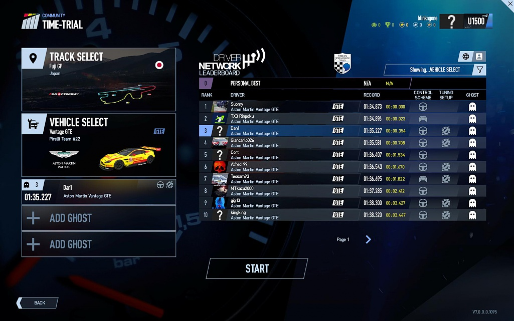 Click image for larger version.  Name:pCARS2 2018-09-19 17-31-00-00.jpg Views:0 Size:172.2 KB ID:260161