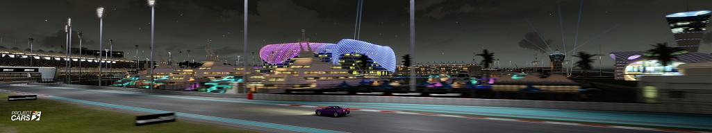 Click image for larger version.  Name:0 PROJECT CARS 3 ACURA NSX at YAS MARINA copy.jpg Views:0 Size:65.6 KB ID:282963