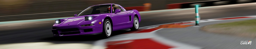Click image for larger version.  Name:2a PROJECT CARS 3 ACURA NSX at YAS MARINA crop copy.jpg Views:0 Size:54.9 KB ID:282966