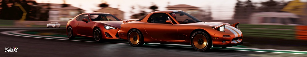Click image for larger version.  Name:0 PROJECT CARS 3 MAZDA RX7 R2 at IMOLA copy.jpg Views:0 Size:62.1 KB ID:282978