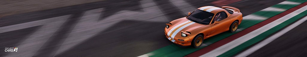 Click image for larger version.  Name:2 PROJECT CARS 3 MAZDA RX7 R2 at IMOLA copy.jpg Views:0 Size:54.3 KB ID:282980