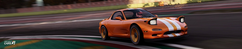 Click image for larger version.  Name:3 PROJECT CARS 3 MAZDA RX7 R2 at IMOLA crop copy.jpg Views:0 Size:60.7 KB ID:282981