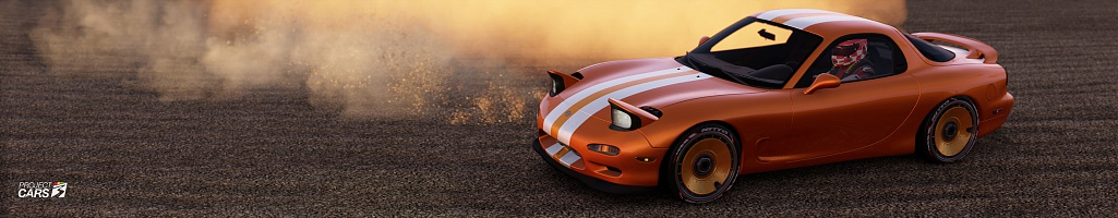 Click image for larger version.  Name:4 PROJECT CARS 3 MAZDA RX7 R2 at IMOLA crop copy.jpg Views:0 Size:84.4 KB ID:282983