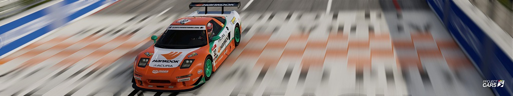 Click image for larger version.  Name:3a PROJECT CARS 3 ACURA NSX RACING at LONGBEACH copy.jpg Views:0 Size:65.1 KB ID:283023