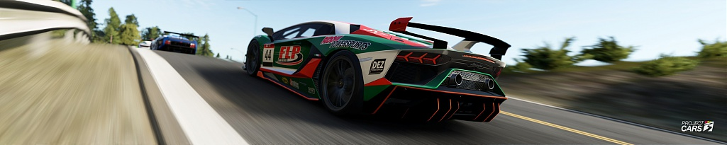 Click image for larger version.  Name:1 PROJECT CARS 3 LAMBO AVENTADOR SVJ at CALI HIGHWAY crop copy.jpg Views:0 Size:65.5 KB ID:283126