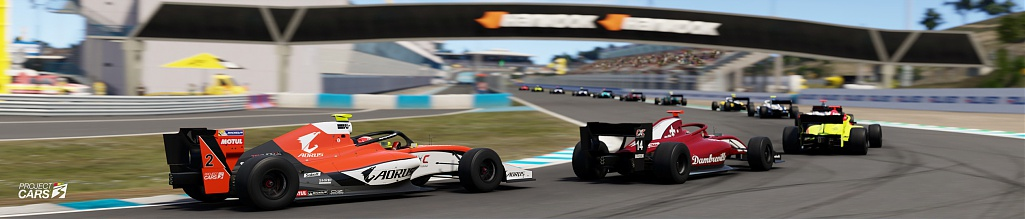 Click image for larger version.  Name:4 PROJECT CARS 3 FORMULA B crop copy.jpg Views:0 Size:81.1 KB ID:283141
