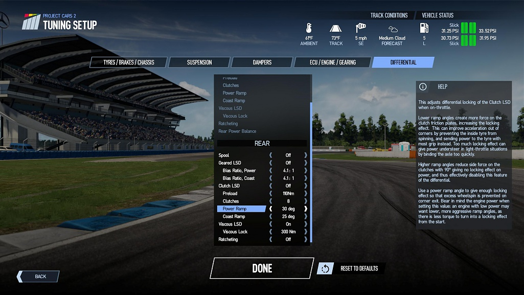 Click image for larger version.  Name:pCARS2 2019-12-06 17-21-08-02.jpg Views:0 Size:183.2 KB ID:275469
