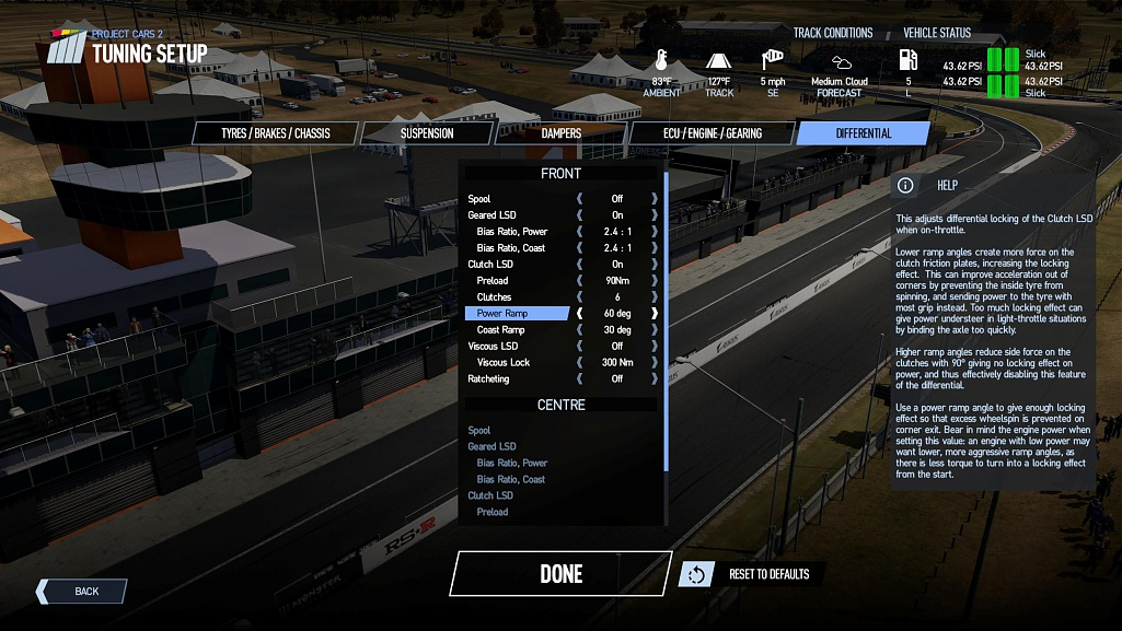 Click image for larger version.  Name:pCARS2 2019-12-09 08-40-58-24.jpg Views:0 Size:209.6 KB ID:275500